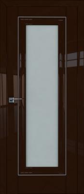 Межкомнатная дверь Profil Doors 24L Profil Doors 24L терра Двери Профиль Дорс серии L в Минске