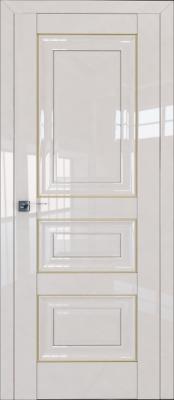 Profil Doors 25L магнолия люкс