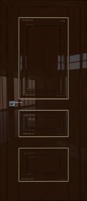 Profil Doors 25L терра Двери Профиль Дорс серии L в Минске