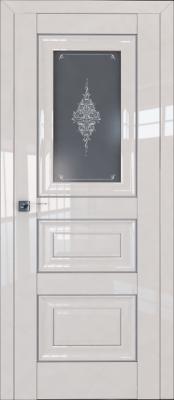 Profil Doors 26L магнолия люкс