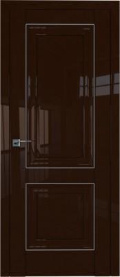 Profil Doors 27L терра