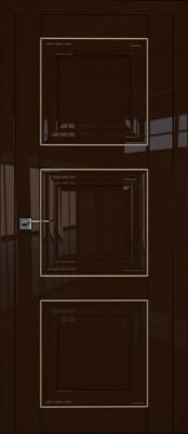 Межкомнатная дверь Profil Doors 96L Profil Doors 96L терра Двери Профиль Дорс серии L в Минске