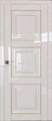 Profil Doors 96L магнолия люкс