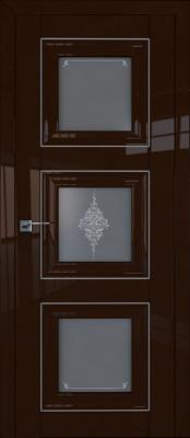 Profil Doors 97L терра Двери Профиль Дорс серии L в Минске