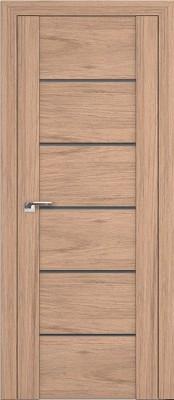 Profil Doors 99X дуб салинас светлый