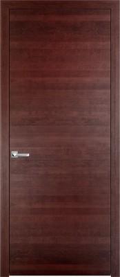 Межкомнатная дверь ПМЦ Ол.66 (горизонт) ПМЦ Ол.66 эспрессо Двери из массива ольхи в Минске