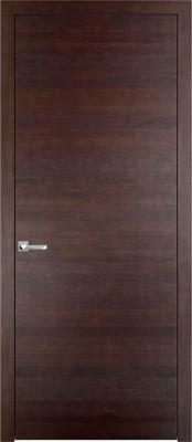 ПМЦ Ол.66 палисандр Двери из массива ольхи Поставы в Минске