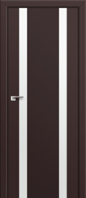 Profil Doors 63U коричневый