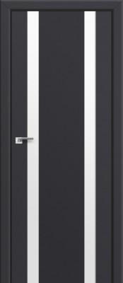 Profil Doors 63U антрацит