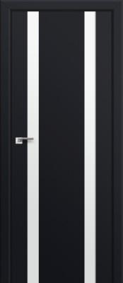 Profil Doors 63U черный