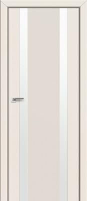 Profil Doors 63U магнолия