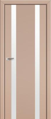 Profil Doors 63U капучино