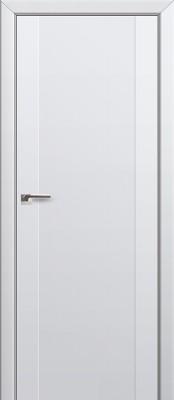Межкомнатная дверь Profil Doors 20U Profil Doors 20U аляска Двери Профиль Дорс серии U в Минске