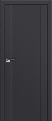 Profil Doors 20U антрацит