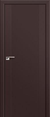 Profil Doors 20U коричневый