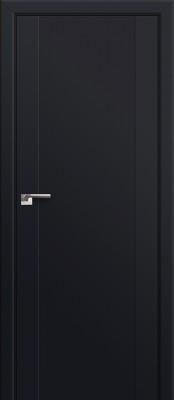 Profil Doors 20U чёрный