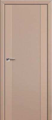 Profil Doors 20U капучино Двери Профиль Дорс серии U в Минске