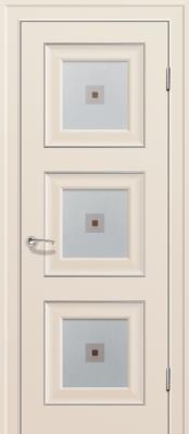 Profil Doors 97U магнолия