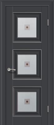 Profil Doors 97U антрацит