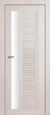 Межкомнатная дверь Profil Doors 31X Profil Doors 31X эшвайт мелинга Двери Профиль Дорс в Минске в Минске
