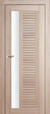 Profil Doors 31X капучино мелинга Двери Профиль Дорс серия Х в Минске