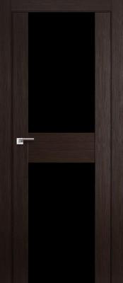 Profil Doors 11X венге мелинга
