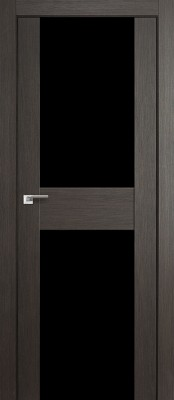 Profil Doors 11X грей мелинга