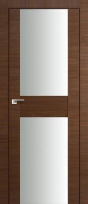 Profil Doors 11X малага черри кроскут