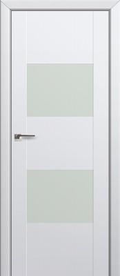 Profil Doors 21U аляска