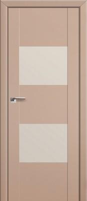 Profil Doors 21U капучино