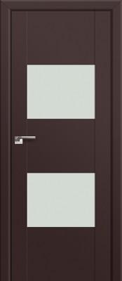 Profil Doors 21U коричневый