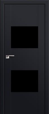Profil Doors 21U чёрный
