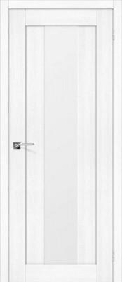 Межкомнатная дверь Portas S25 Portas S25 французский дуб Межкомнатные двери в Минске