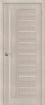 Portas S29 лиственница крем Межкомнатные двери в Минске