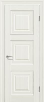 Profil Doors 96X эшвайт