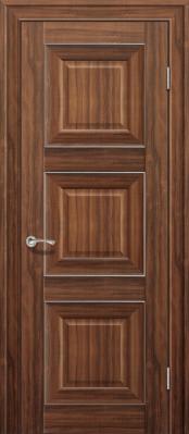 Profil Doors 96X орех амари