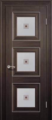 Profil Doors 97X натвуд натинга