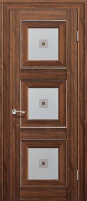 Profil Doors 97X орех амари