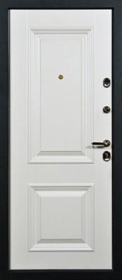Входная металлическая дверь Титан Лацио Титан Лацио (внутренняя сторона) Входные двери Титан в Минске