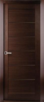 Belwooddoors Миреллла венге Двери Белвуддорс в Минске