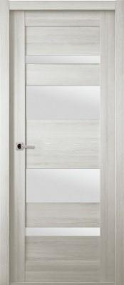 Межкомнатная дверь Белвуддорс Мирелла Белвуддорс Мирелла ясень скандинавский Двери экошпон Belwooddoors в Минске