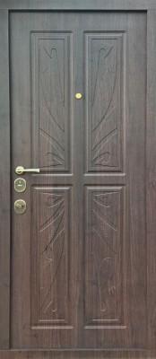 Входная металлическая дверь Silent Comfort Silent Comfort Входные металлические двери Silent в Минске