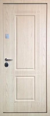 Входная металлическая дверь Silent Comfort 2 Silent Comfort 2 Входные металлические двери Silent в Минске