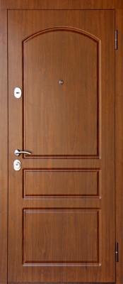 Входная металлическая дверь Silent Comfort 2XL Silent Comfort 2XL Входные металлические двери Silent в Минске