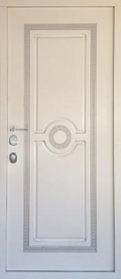 Входная металлическая дверь Silent Comfort XL Silent Comfort XL Входные металлические двери Silent в Минске