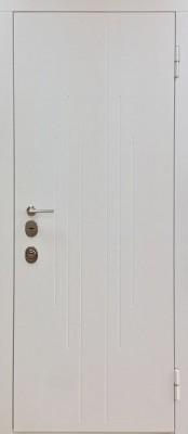 Silent Comfort XL Входные металлические двери Silent в Минске