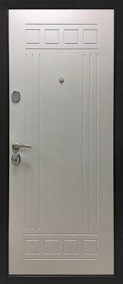 Входная металлическая дверь Silent Standart Silent Standart Входные металлические двери Silent в Минске