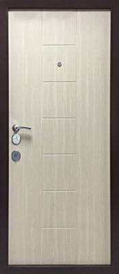 Входная металлическая дверь Silent Start Silent Start Входные металлические двери Silent в Минске