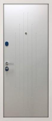 Входная металлическая дверь Silent Start 2 Silent Start 2 Входные металлические двери Silent в Минске