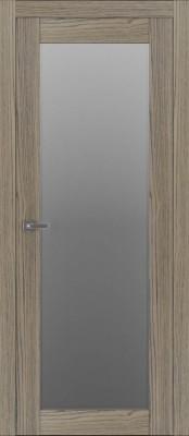Межкомнатная дверь Халес УНИКА 1G УНИКА 1G французская ривьера Двери Халес серия Уника-1 в Минске